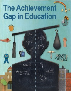 achievement-gap