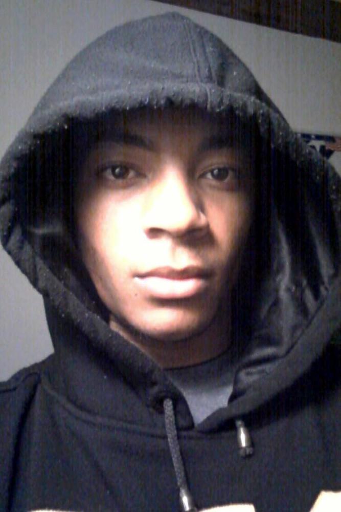 Trayvon, Daryl, Isaiah and Terri Jr… What If…. (2/2)