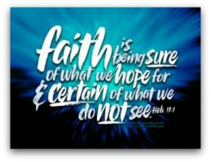 faithcomes