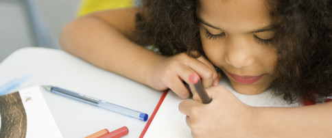 Report: Black Girls Face Extreme Inequality At School, But Little Is Being Done About It