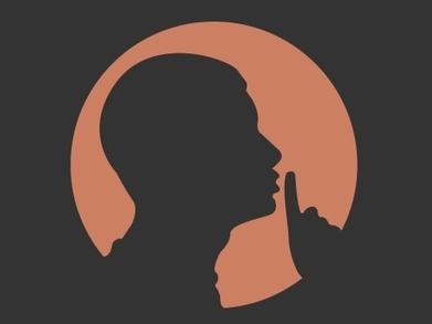 30 Techniques to Quiet a Noisy Class